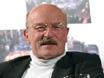 Volker Schlöndorff: Licht, Schatten und Bewegung,                                                               Dienstag, 30.09.08               /                   21.00              Uhr                               <br/>(c) Heiner Wittmann