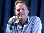 Pascal Bruckner, Peter Schneider: J'accuse...!, Dienstag, 24.06.08               /                   20.00              Uhr <br/>(c) Heiner Wittmann