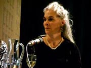 Susanna Moore: Lichtjahre oder Ein Mädchen auf Hawaii <br/>(c) Heiner Wittmann