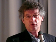 Lothar Schöne: Das Labyrinth des Schattens