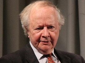 Werner Spies: Mein Glück, Mittwoch, 06.03.13               /                   20.00              Uhr <br/>(c) Heiner Wittmann