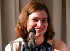 Katarina Bader: Jureks Erben, Donnerstag, 16.06.11               /                   20.00              Uhr <br/>(c) Heiner Wittmann