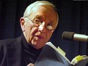 Louis Begley: Ehrensachen <br/>(c) Heiner Wittmann