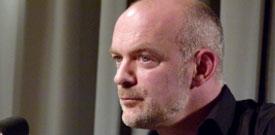 Louis Begley: Schmidts Einsicht <br/>(c) Heiner Wittmann