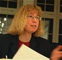Michèle Desbordes: Das Gebot, Mittwoch, 13.11.02               /                   20.00              Uhr <br/>(c) Heiner Wittmann