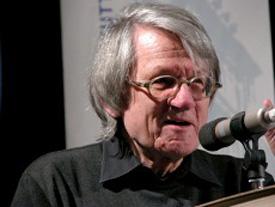 Udo Bermbach: Richard Wagners Wahn des Gesamtkunstwerks <br/>(c) Heiner Wittmann