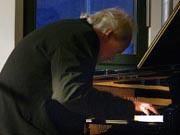 Ketil Bjørnstad: Vindings Spiel <br/>(c) Heiner Wittmann