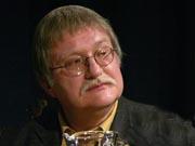 Ketil Bjørnstad: Vindings Spiel, Mittwoch, 26.04.06               /                   20.00              Uhr <br/>(c) Heiner Wittmann