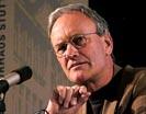 Dieter Brandes: Lob der Einfachheit, Montag, 19.04.04               /                   20.00              Uhr <br/>(c) Heiner Wittmann