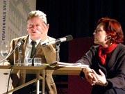 Rund um das Buch - der Schutzumschlag und seine Zeiten <br/>(c) Heiner Wittmann