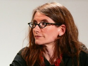 Anna Katharina Hahn, Erwin Teufel, Cornelia Ewigleben, Ulrich Goll: Mein Buch Nr. 1,                                                               Freitag, 23.04.10               /                   19.30              Uhr