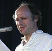 Intime Briefe <br/>(c) Heiner Wittmann