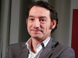 Jonathan Coe: Die ungeheuerliche Einsamkeit des Maxwell Sim, Mittwoch, 19.01.11               /                   20.00              Uhr <br/>(c) Heiner Wittmann