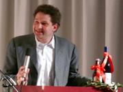 Thomas Kapielski: Thomas Kapielski