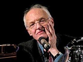 Michael Frayn: Das Spionagespiel, Dienstag, 23.03.04               /                   20.00              Uhr <br/>(c) Heiner Wittmann