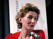 Anna Gavalda: Zusammen ist man weniger allein <br/>(c) Heiner Wittmann