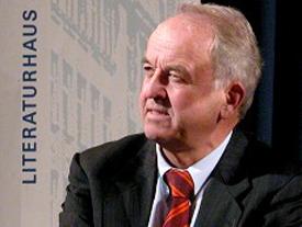 Jörg Menno Harms: Lust auf Neues - Auf der Suche nach unternehmerischer Innovation,                                                               Mittwoch, 13.10.04               /                   20.00              Uhr                               <br/>(c) Heiner Wittmann