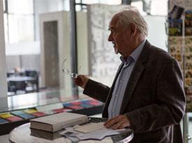 sammlung insel: Nr. 13: Literatur Schaufenster. Bücher & Autoren, die wir nicht vergessen wollen,                                                               Mittwoch, 20.09.17               /                   17.00              Uhr                               <br/>(c) Jakob Trepel