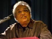 Sudhir Kakar: Kamasutra,                                                               Mittwoch, 31.10.07               /                   20.00              Uhr                               <br/>(c) Heiner Wittmann
