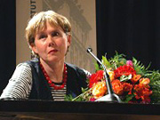 Ulla Lachauer, Rita Pauls: Ritas Leute - eine deutsch-russische Familiengeschichte <br/>(c) Heiner Wittmann
