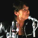 Monika Maron, Hanns-Josef Ortheil: Spätlese - Monika Maron <br/>(c) Heiner Wittmann