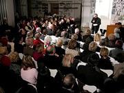 Kleider machen Leute, Mittwoch, 19.01.05               /                   20.00              Uhr <br/>(c) Heiner Wittmann