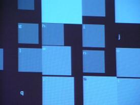 Code - Interface - Concept <br/>(c) Heiner Wittmann, Literaturhaus Stuttgart