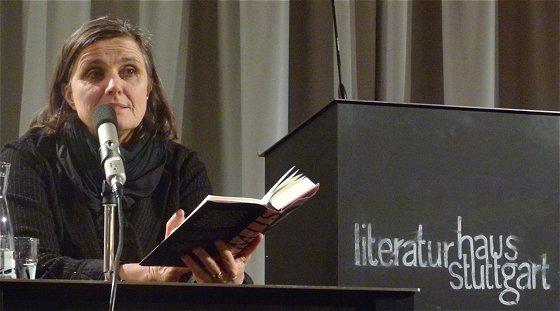 Iris Radisch: Camus – Das Ideal der Einfachheit, Mittwoch, 06.11.13               /                   19.00              Uhr <br/>(c) Heiner Wittmann