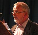 Rüdiger Safranski: Wieviel Globalisierung verträgt der Mensch? <br/>(c) Heiner Wittmann