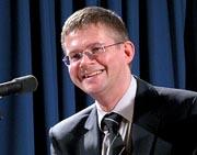 Felicitas Hoppe: Beichtkinder, Mittwoch, 28.01.04               /                   20.00              Uhr <br/>(c) Heiner Wittmann