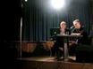 scripte - experimentelle literatur und internet, Donnerstag, 16.09.04               /                   20.00              Uhr <br/>(c) Heiner Wittmann