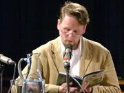 Sjón: Schattenfuchs <br/>(c) Heiner Wittmann