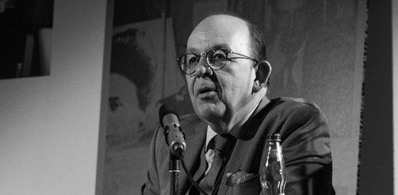 Heinrich Steinfest: Die Büglerin, Montag, 05.03.18               /                   20.00              Uhr <br/>(c) Simon Adolphi