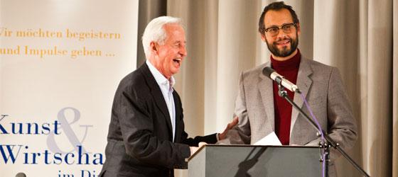 Soeren Voima: Das Gestell, Dienstag, 22.11.11               /                   20.00              Uhr <br/>(c) Sebastian Becker