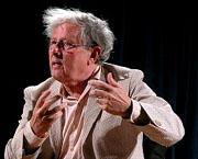 Klaus Wagenbach, Hermann Beil: Das Davidprinzip <br/>(c) Heiner Wittmann