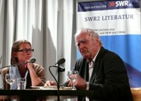 Martin Walser: Leben und Schreiben: Tagebücher 1974-1978,                                                             Dienstag, 09.03.10               /                   20.00              Uhr