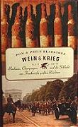 Don Kladstrup, Petie Kladstrup: Cook meets book - Stuttgarter Verlage und Meisterköche bitten zum Mahl,                                                               Dienstag, 17.09.02               /                   20.00              Uhr                               <br/>(c) Heiner Wittmann