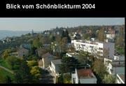 Frei Otto, Dirk Kühnau, Matthias Hahn: Weißenhof am Ende? <br/>(c) Heiner Wittmann