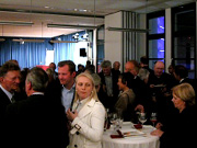 Michael Klett: Vom Wert zu Werten - Zum Paradigmenwechsel in der Unternehmensführung <br/>(c) Patrick Schnabel