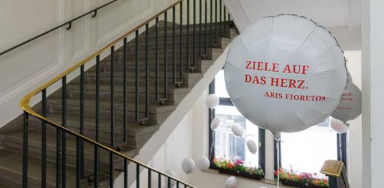 Wetterleuchten - Sommermarkt der unabhängigen Verlage <br/>(c) Sebastian Wenzel