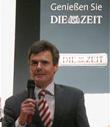 Mario Adorf, Hanns-Josef Ortheil: Spätlese - Mario Adorf <br/>(c) Heiner Wittmann