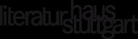 Literaturhaus Stuttgart Logo